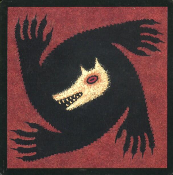 page personnelle de pierre chatelier loups garous de thiercelieux. Black Bedroom Furniture Sets. Home Design Ideas