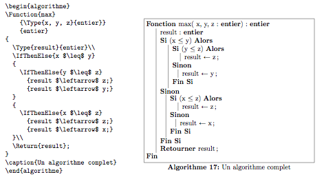 ratio the simple codes pdf